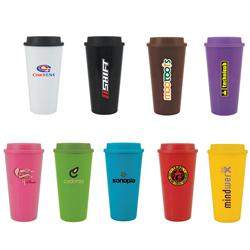 To Go Custom Cup, Custom Travel Mug
