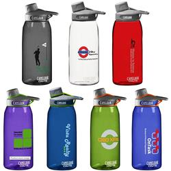 CamelBak 1L Chute™ Bottle - 32 oz. Bottles with custom logos