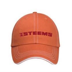 Accent Promotional Caps, Custom Accent Cap