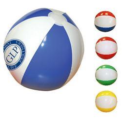"""Beach Balls 16"""""""
