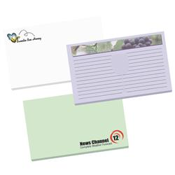 "Bic Sticky Notes 5"" x 3"" 25 Sheet"