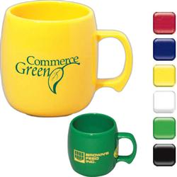 Corn Recyclable Mug