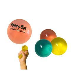Crystal Gel Balls