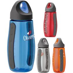 Damaso BPA Free Sports Bottles