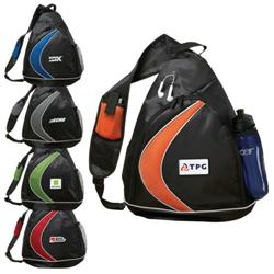 Extreme Sports Sling Cinchpack
