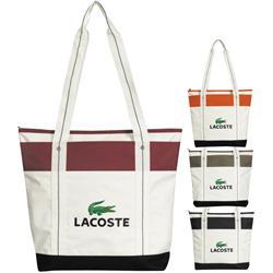 Hamptons Weekend Tote Bags