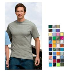 Hanes Beefy T Custom T-shirts