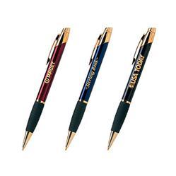 Lantana Custom Pens