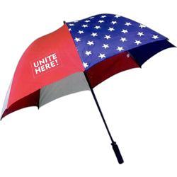 Made In The USA Umbrella