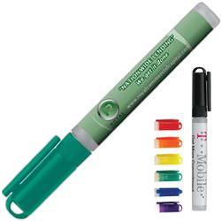 Mediterranean Hand Sanitizer Spray Bottle 10ml