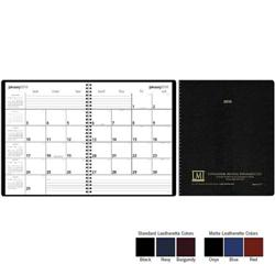 Monthly & Weekly Custom Planners