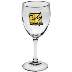 8.5 oz. Nuance Wine Glass