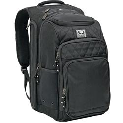 Ogio Epic Custom Laptop Backpacks