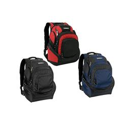 Ogio Mastermind Custom Laptop Backpacks