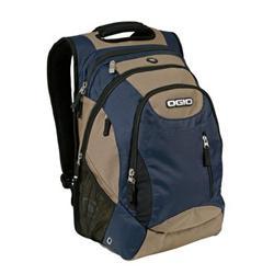 Ogio Politan Custom Laptop Backpacks