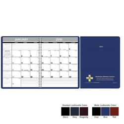 Promotional Monthly Planners