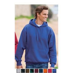 Sport-Tek Super Heavyweight Pullover Hooded Sweatshirts