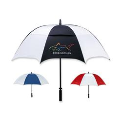 "The Ultra Force 56"" Golf Umbrella"