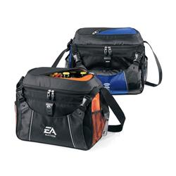 Vertex 18 Pack Cooler