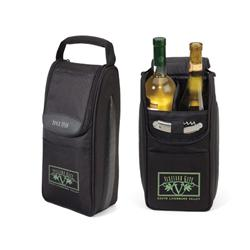 Wine Lover Gift Sets