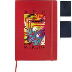 Ambassador Custom Journal Book
