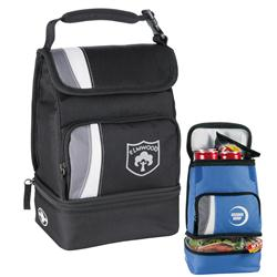 Arctic Zone Custom Coolers And Promotional Lunch Coolers