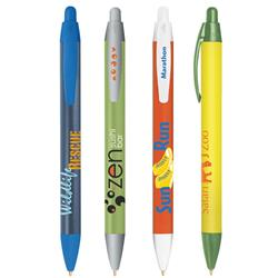 Bic Custom Widebody Pens