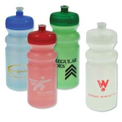 Sport Bottle BPA Free
