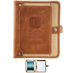 Field & Company Cambridge eTech Writing Pad for Tablets, eReaders and iPads