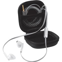 Fusion Ear Buds with mic