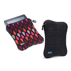 Built NY Custom iPad and iPad2 Tablet Case Promotional Item