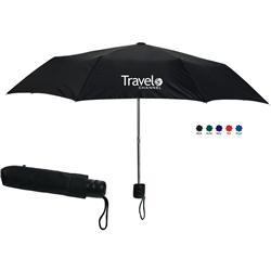 Custom Mini Folding Promotional Umbrellas