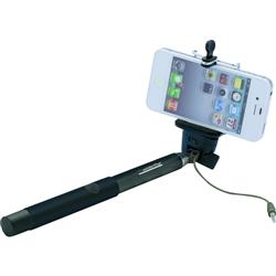 Custom Selfie Sticks with your promotional logo
