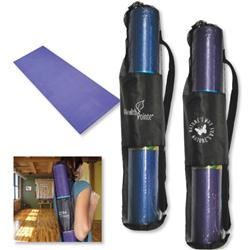 Custom Yoga Mats, Promotional Yog Mat