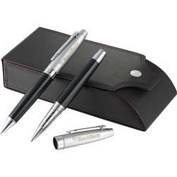 Cutter & Buck Legacy Custom Pen Sets