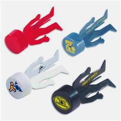Dartman Fun Promotional Item