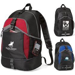 Escapade Custom Backpack, Promotional Backpacks, Kids Backpack