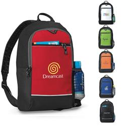 Essence Backpack