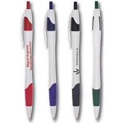 Grip Slimster Budget Pen