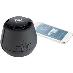ifidelity Swerve NFC Bluetooth Speaker with custom imprint