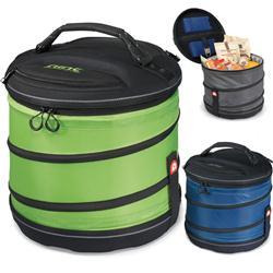 Igloo Deluxe Collapsible Cooler, Custom Igloo Deluxe Coolers