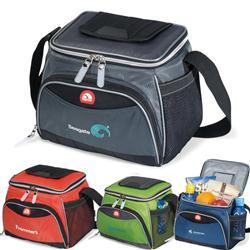 Igloo Glacier Cooler, Promotional Igloo Cooler Bag