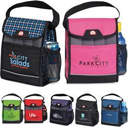 Igloo Polar Cooler, Promotional Lunch Cooler Bag