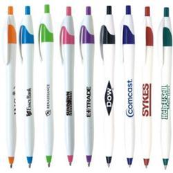 Javalina Custom Pens
