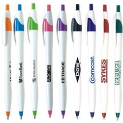 Javalina Custom Pens by Adco Marketing