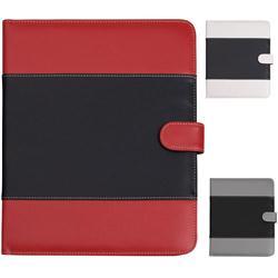 Lamis Custom Folder and Padfolio