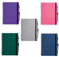 Journal Meeting Book