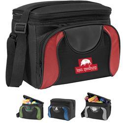 Matrix Cooler Bags, Custom Matrix Coolers
