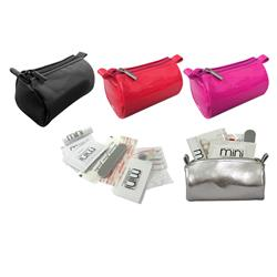 """MINI"" Emergency Necessity Kit - a great custom travel kit"