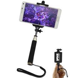 Mini Selfie Stick for Travel